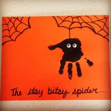 halloween craft items pinterest craft holidays and activities
