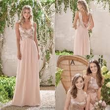 discount cheap rose ruffle wedding dress 2017 cheap rose ruffle