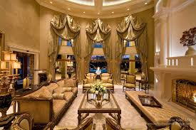 south florida interior design a grand mansion set against a