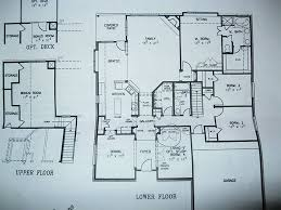 ryland homes floor plans home plan