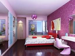 lavender wall decor also wooden floor bedroom ideas and teens