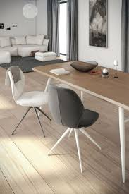 Chaise Haute Pour Salle A Manger by 53 Best Collection Moods U002716 Images On Pinterest Design Table