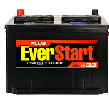 everstart plus 36r 3 automotive battery group size 36r 3