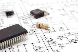 circuit diagram a circuit diagram maker