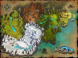 World Map Game Map Game Inside Games Roundtripticket Me
