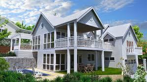 Dual Occupancy Floor Plans Dual Occupancy Archives Storybook Designer Homes