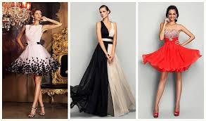 foremata gamo 34 τέλεια γυναικεία φορέματα για γάμο ediva gr