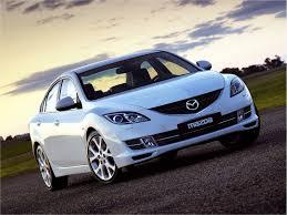 Mazda 6 Ratings 2014 Mazda Mazda6 I Sport Sedan Ratings Prices Trims Summary
