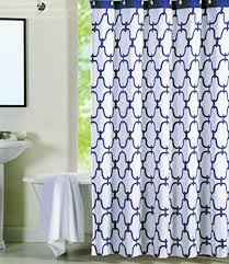 best 25 navy blue shower curtain ideas on pinterest nautical