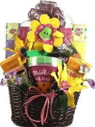 Gift Baskets Sympathy Sympathy Gift Basket Http Paulaluvs2stamp Typepad Com Blog My