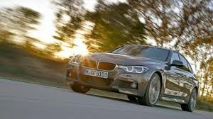 all bmw cars made mobile apps are better to unlock cars says bmw