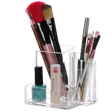 popular plastic pen organizer buy cheap plastic pen organizer lots