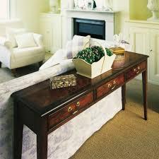 Extra Long Sofas Extra Long Sofa Table For Living Space Ideas Interior Segomego