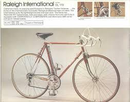 aldi cycling aldi uk aldi bike assembly or minimising self destruction page 4