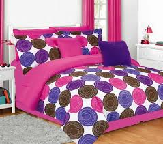 Purple U0026 Pink Teen Bedding by 101 Best Kids And Teen Bedding Images On Pinterest Bedding Sets