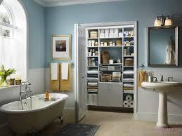 other bathroom curtain ideas window treatments for bay windows