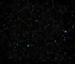 high energy x ray view of u0027hand of god u0027 nasa