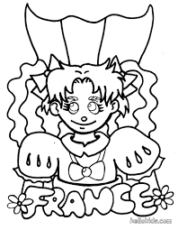 happy french coloring pages nice coloring page 6393 unknown