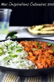 cuisine indienne facile rapide dans la cuisine de poulet tikka massala cuisine