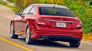 mercedes c250 reviews 2012 mercedes c250 coupe review notes looking with two
