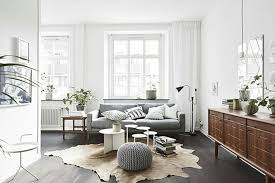 ways to make a small bedroom look bigger 6 easy tips to make a small space look bigger kathy kuo blog