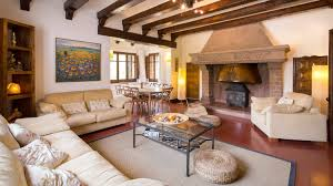 How Do You Say Living Room In Spanish by House Hunting In Spain The New York Times