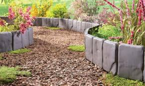 raised garden border ideas garden ideas and garden design