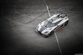 koenigsegg doors the more the hyper er koenigsegg ceo imagines a four door hypercar