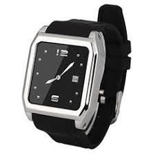 amazon black friday smart watches lacaca men women bluetooth smart watch card phone mate for android