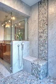 bathroom tile pattern ideas shower tile designs shower tile designs shower tile designs and add