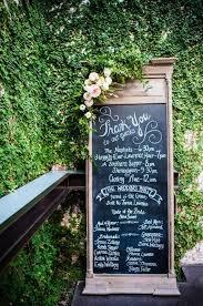 Wedding Ceremony Program Ideas 4463 Best Wedding Decor Images On Pinterest Marriage Wedding