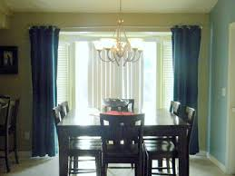 Short Vertical Blinds How To Update Your Vertical Blinds Remodelaholic