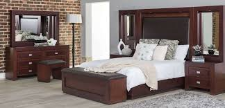 lounge dining and bedroom furniture rochester furniture bedroom