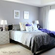 Light Paint Colors For Bedrooms Light Purple Paint Color Vrdreams Co
