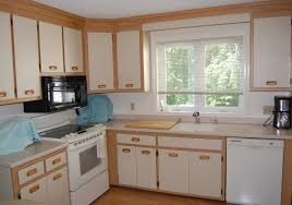 alluring replacement kitchen cabinet doors ebay tags kitchen
