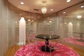 luxury office interior design in usa decobizz