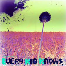 Fright Lined Dining Room Song Of The Day Dandelions U0026 Valium By Every Kid Knows The