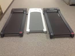 small under desk treadmill under desk treadmill rebeldesk rebel 1000 walking treadmill review