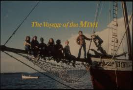 30 fun facts about u0027the voyage of the mimi u0027 mental floss