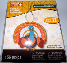 thanksgiving crafts shopswell