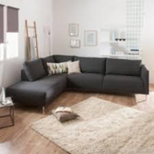 canap deco canap gris fonc finest peinture salon grise ides pour une atmosphre