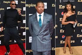 Hit The Floor Next Season - lee daniels reveals oprah winfrey is not on empire season 2