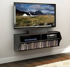 Tv Tables For Flat Screens 16 Types Of Tv Stands Comprehensive Buying Guide