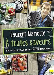 tf1 cuisine laurent mariotte recette tf1 cuisine 13h laurent mariotte inspirational recette de tomates
