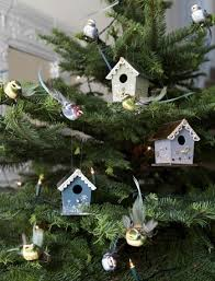 285 best 27 birdhouses and birds tree images on