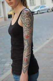 best 24 arm tattoos design idea for men and women tattoos art ideas
