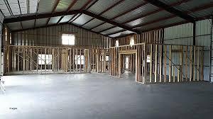 pole barn home interiors pole barn house ideas large size modern high end pole barn house can