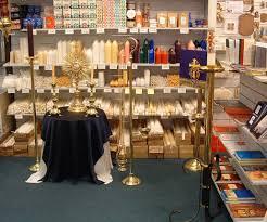 catholic store catholic stores near me best store 2017