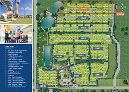Home Designs Queensland Australia Home Designs Rv Homebase Queensland Lifestyle Village