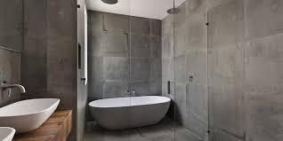 Bathroom Glass OBrien Glass - Glass bathroom